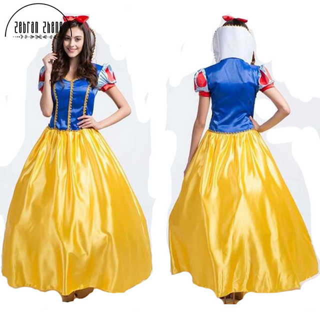 Have sexy adult halloween costumes snow white apologise