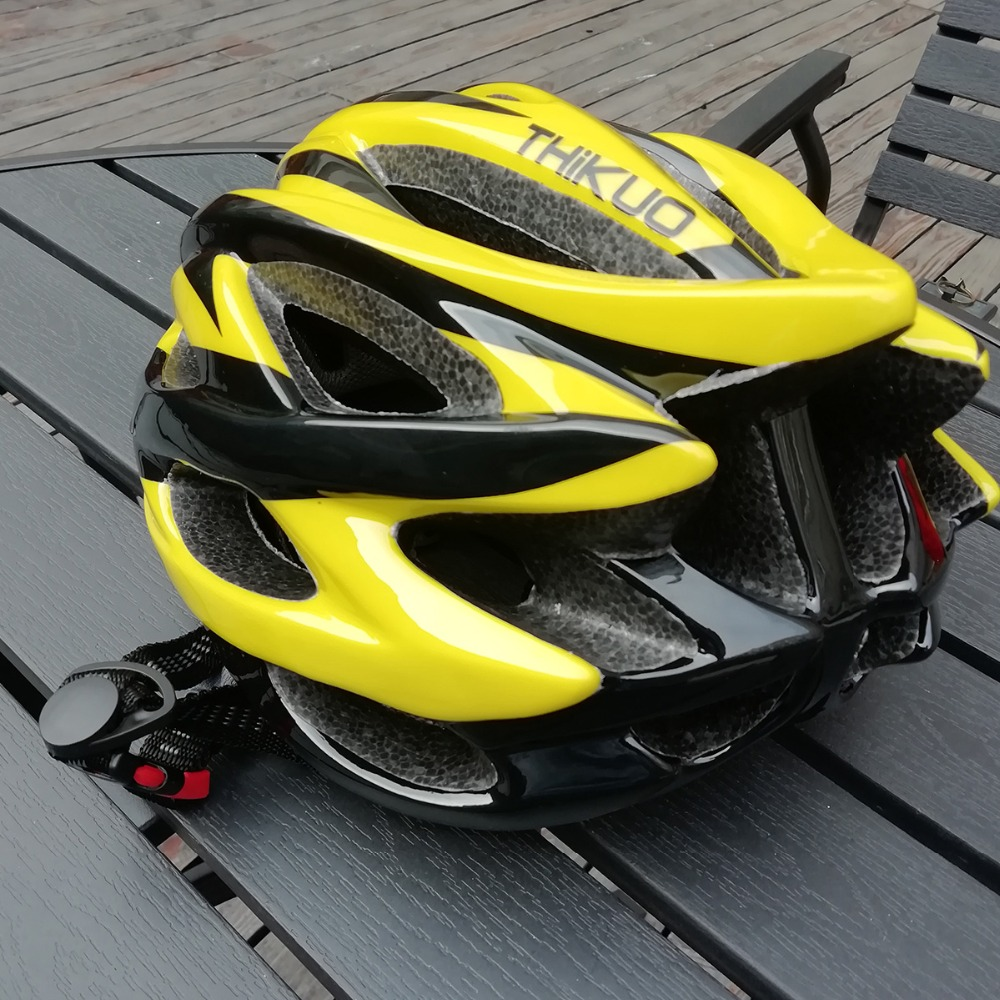 Thihuo bicycle helmet EPS 05