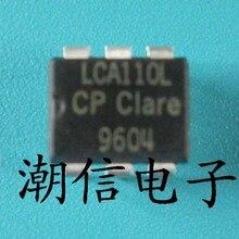LCA110L