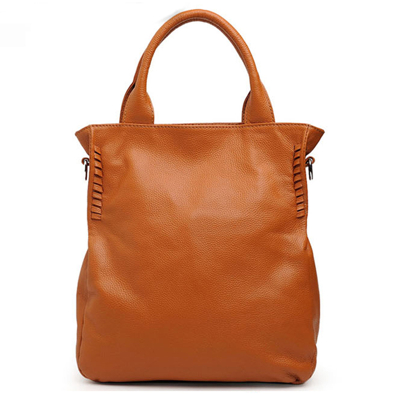 Large capacity vintage style fashion ladies handbags with high quality crossbody women messenger bags travel shoulder bags k047 2016 new fashion business travel sports men handbags with high quality vintage male packs large capacity man bags