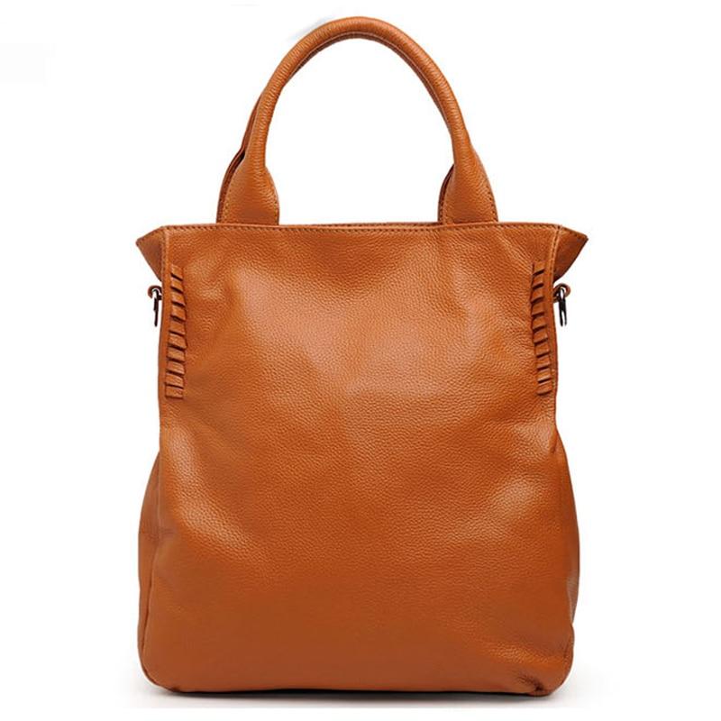 ФОТО Large capacity vintage style fashion ladies handbags with high quality crossbody women messenger bags travel shoulder bags k047