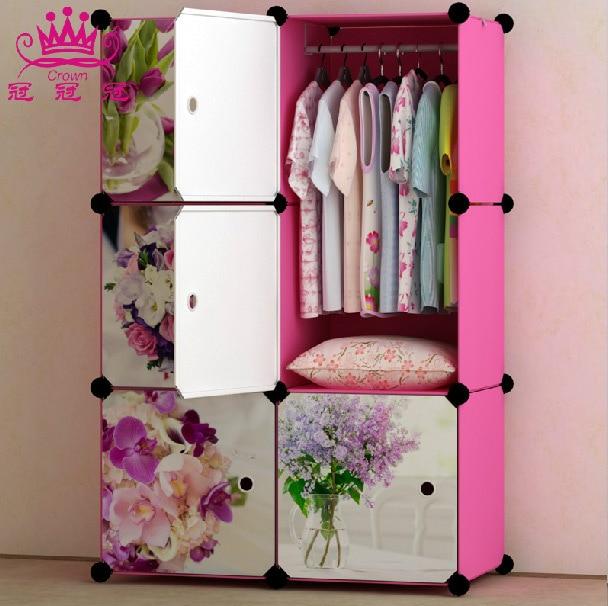 Plastic Portable Closet : Portable closet plastic roselawnlutheran