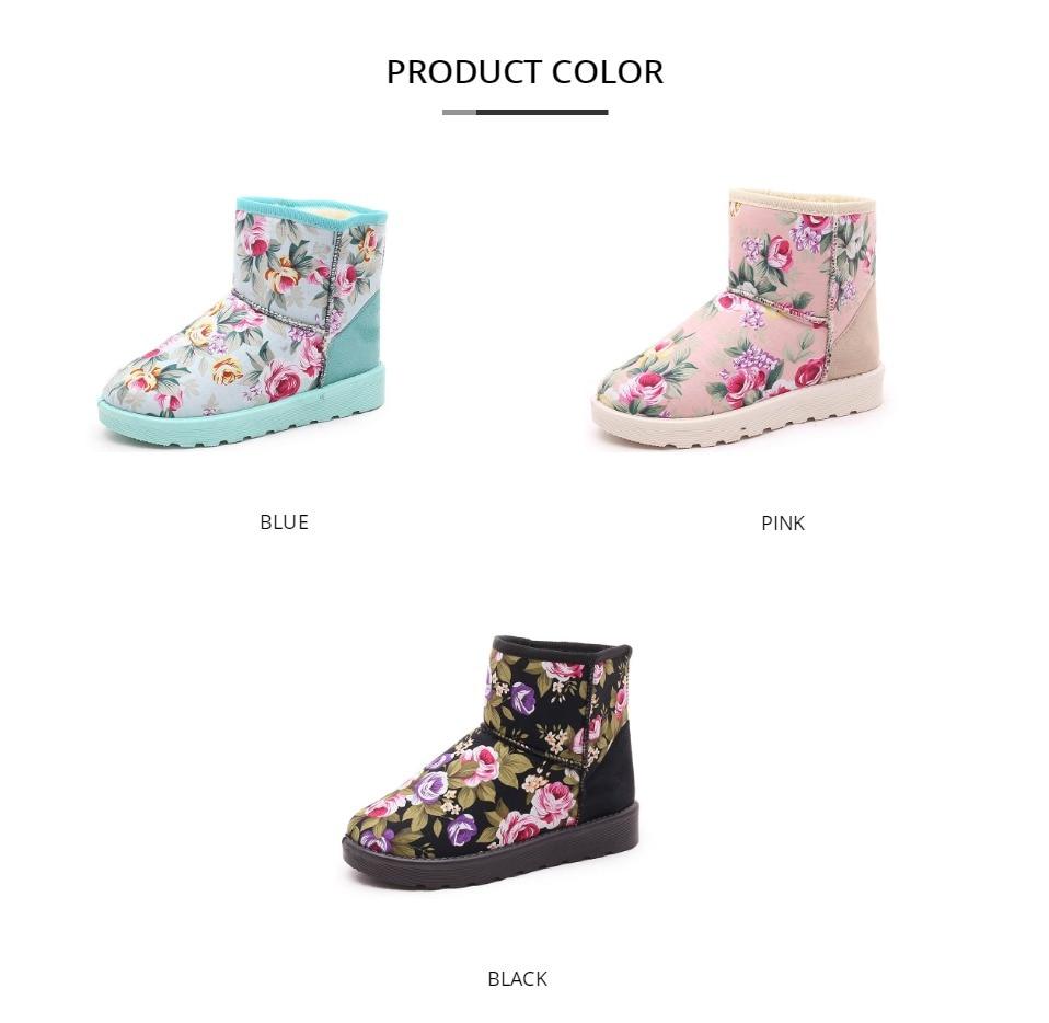 winter women shoes (4)