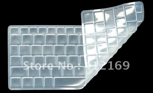 New Keyboard Skin Cover Protector for Lenovo Ideapad S9 S9E S10 S10E M10