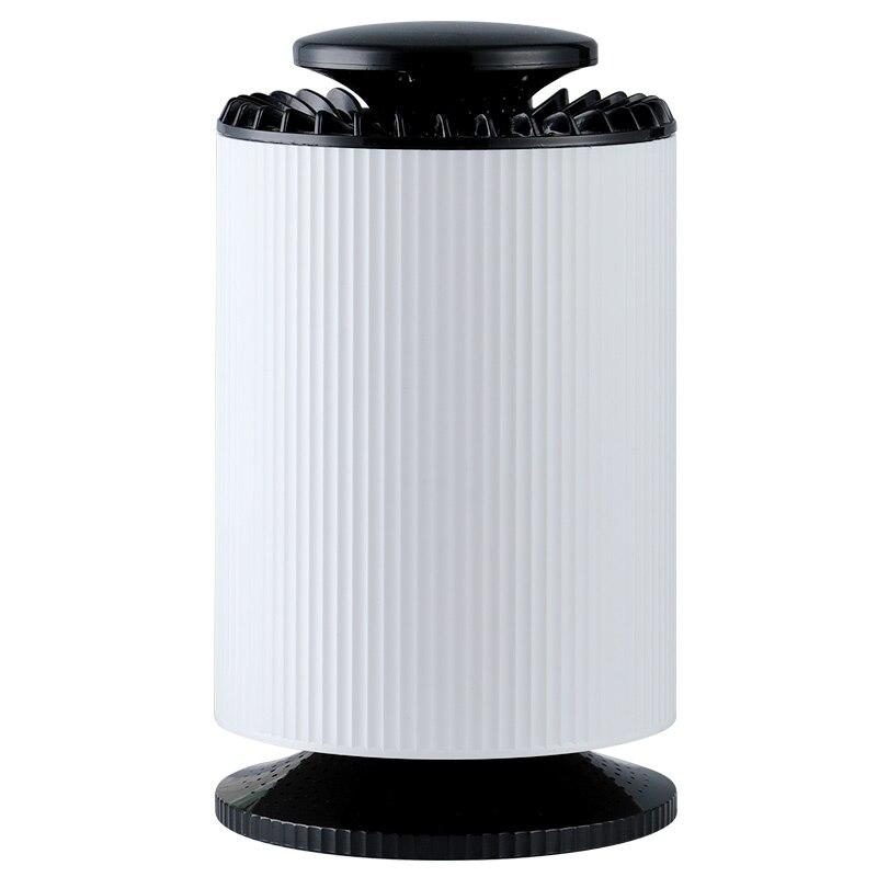 Lámpara de Mosquito eléctrica inteligente expandida para el hogar sin radiación repelente de mosquitos lámpara de mosquito led para habitación interior