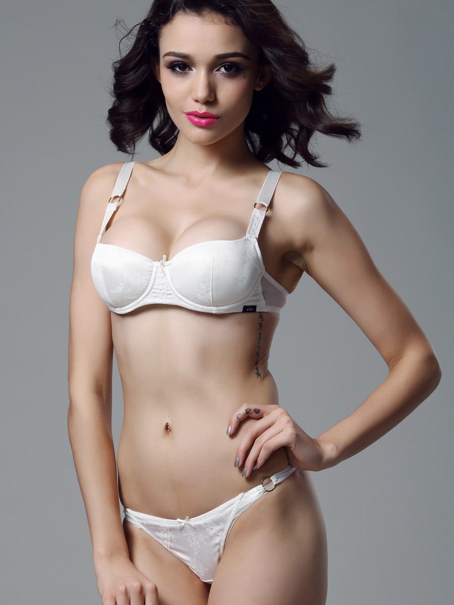 Luxury Underwear For Women