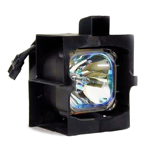 R9841100  Replacement Projector Lamp with Housing  for  BARCO iQ R300 / iQ G300  Projectors