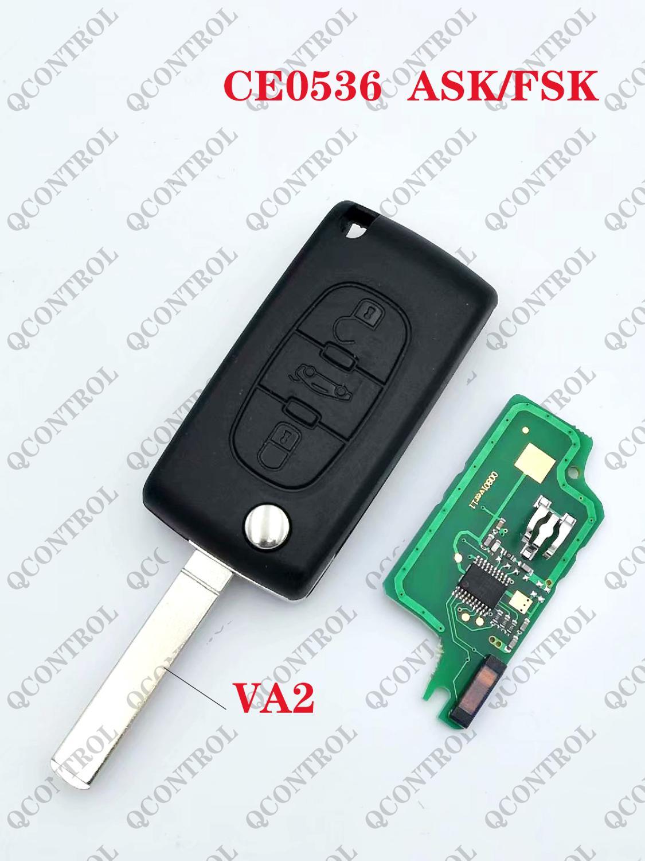 Chauffage Ventilateur Résistance Soufflerie Pour Ford Focus MK2 2.5 St ESSENCE 2005-2011