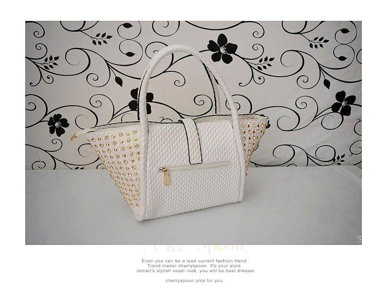 Moda de luxo diamantes bolsas femininas de