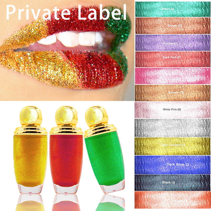 Private label minimum and price as shown on store pearl