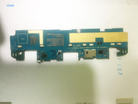OUDINI Original Working 100 Good Quality For LG G Pad 8 3 V500 Mainboard Free Shipping