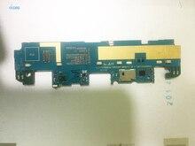OUDINI Original ทำงานคุณภาพดี 100% สำหรับ LG G Pad 8.3 V500 เมนบอร์ดจัดส่งฟรี