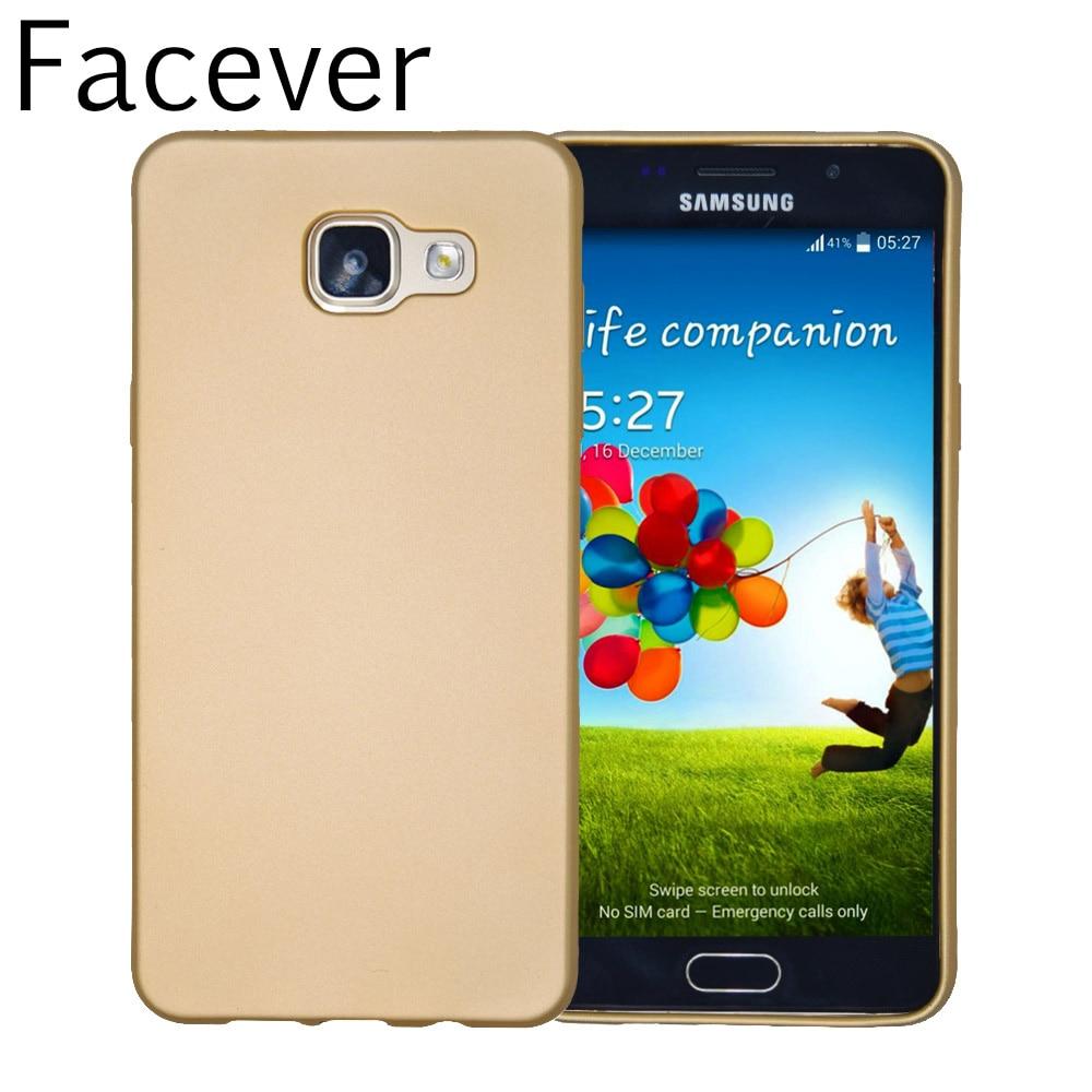 Հեռախոսային պատյան Samsung Galaxy A3 2017 շքեղ - Բջջային հեռախոսի պարագաներ և պահեստամասեր - Լուսանկար 1