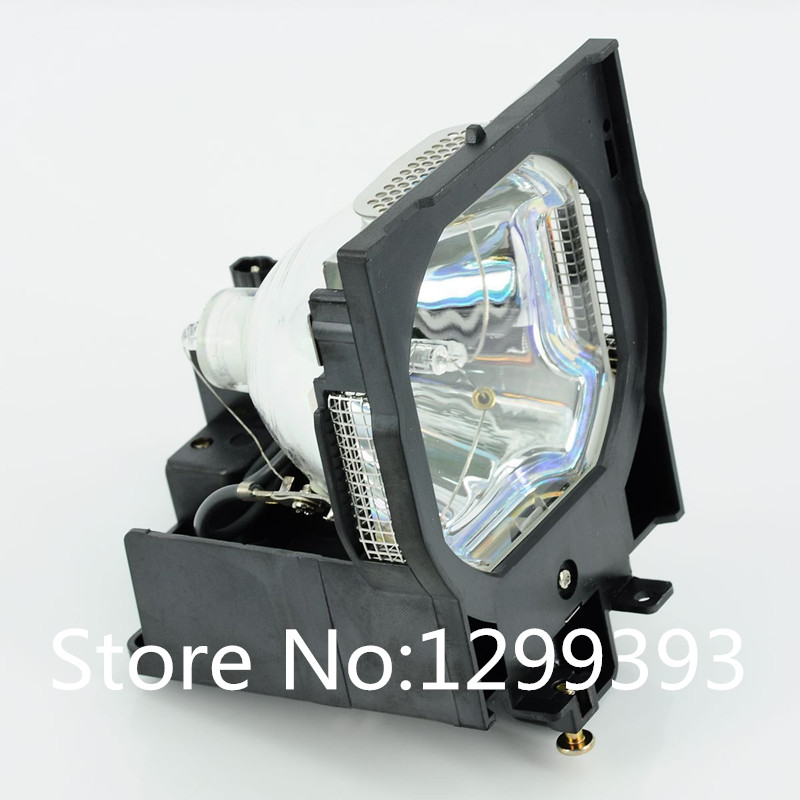 LMP100 for SANYO PLC-XF46 XF46E PLV-HD2000 Compatible Lamp with Housing Free shipping compatible projector lamp for sanyo 610 327 4928 poa lmp100 lp hd2000 plc xf46 plc xf46e plc xf46n plv hd2000 plc xf4600c
