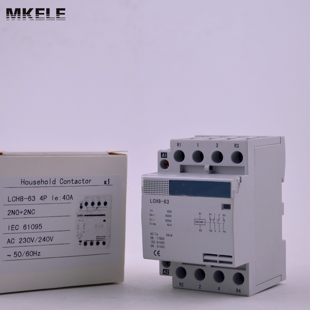 4 pole contactor mk hac8 63 63a 4p 4no 220v230v240v in contactors 4 pole contactor mk hac8 63 63a 4p 4no 220v230v240v in contactors from home improvement on aliexpress alibaba group cheapraybanclubmaster Image collections