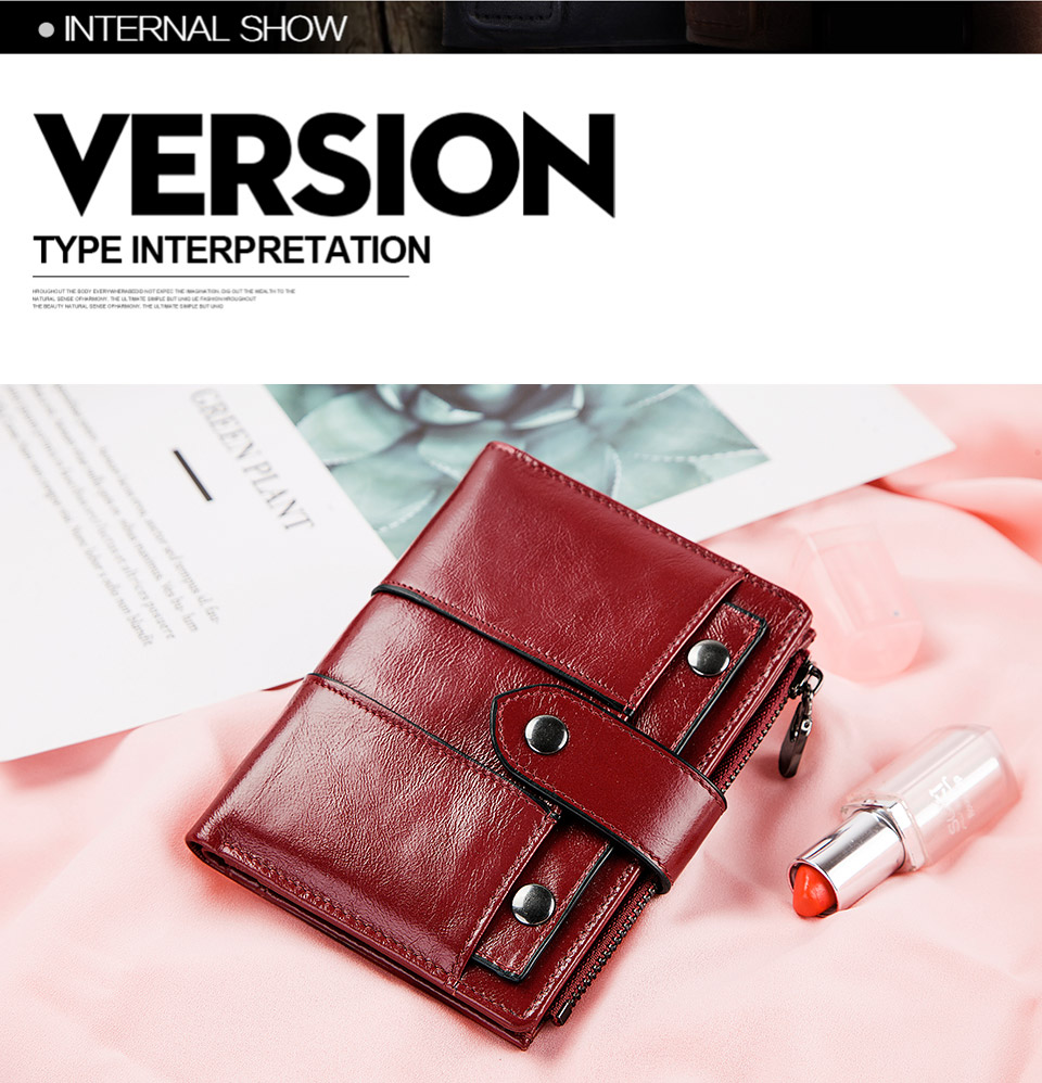 women-wallet-red_07