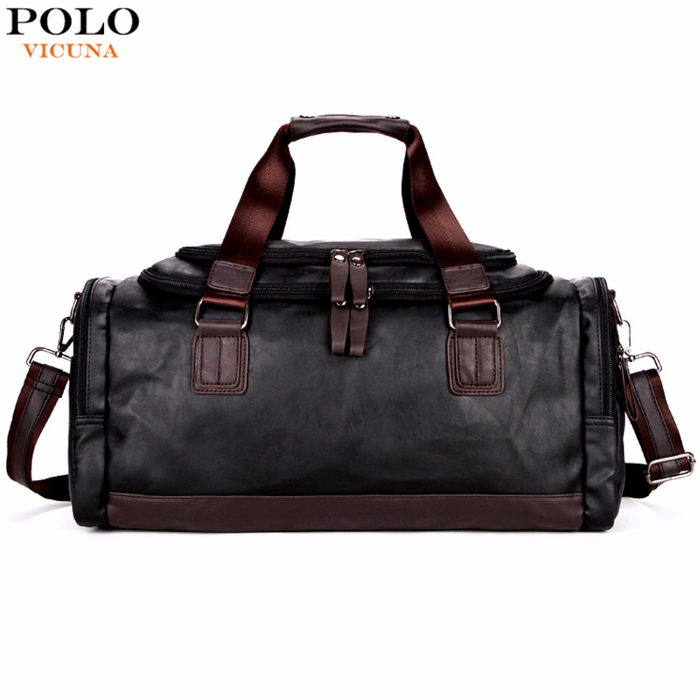 Compare Prices on Large Polo Travel Bags- Online Shopping/Buy Low ...
