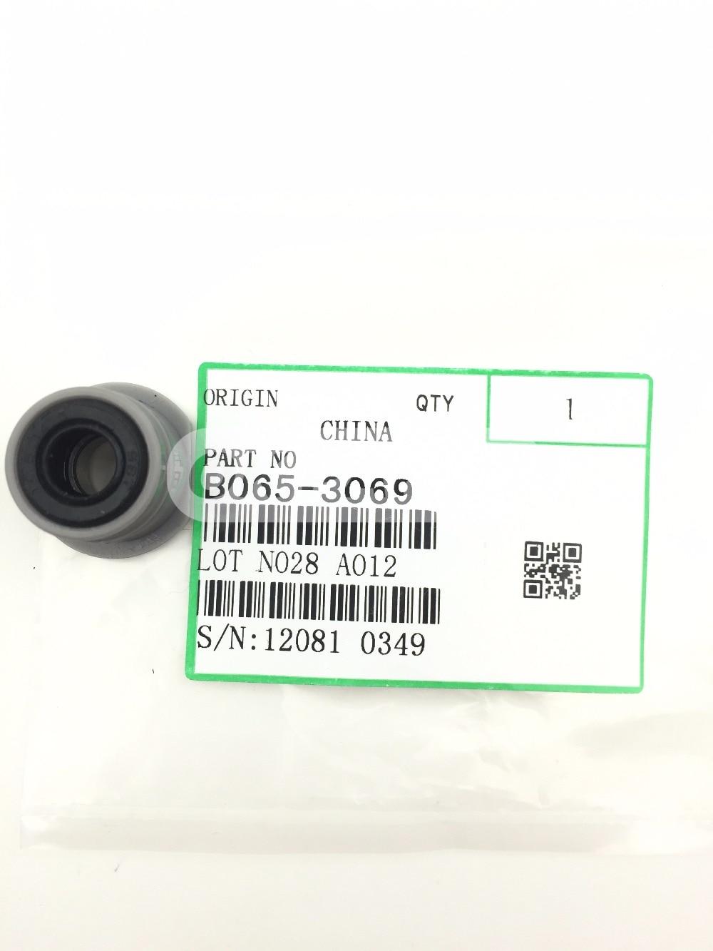 B065-3069 B0653069 Developer Bushing Developing Bushing for Ricoh AF1060 AF1075 AF2051 AF2060 AF2075 AP900 MP5500 MP6500 MP7500