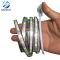 SMD 5050 60leds/m Waterproof led light 1M/2M/3M/4M/5M/6M/7M/8M/9M/10M/15M/20M/25M  led strip flexible light AC 220V+Power Plug