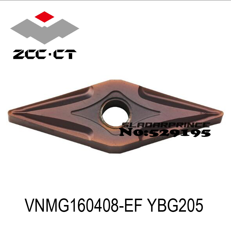 TCMT110204 HQ TCMT110208 HQ CA5525 kyocera Carbide Tip Lathe Insert for turning tool holder boring bar