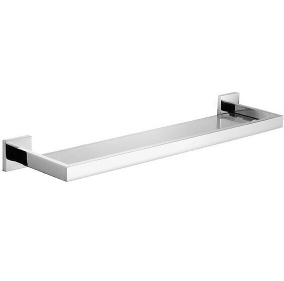 Stainless Steel 304 Bathroom Shelf Rack