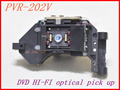 HI-FI CD+DVD OPTICAL PICK UP PVR-202V KIT71MSI LASER LENS 202V high quality PVR-202