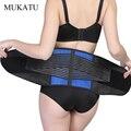 Hot Shaper Faja Cinto Cintura Das Mulheres Magros Corsets Trainer Cintura Tummy Trimmer Cinto Cinta Modelagem Cinturão Corsets Barriga Cinto de Emagrecimento