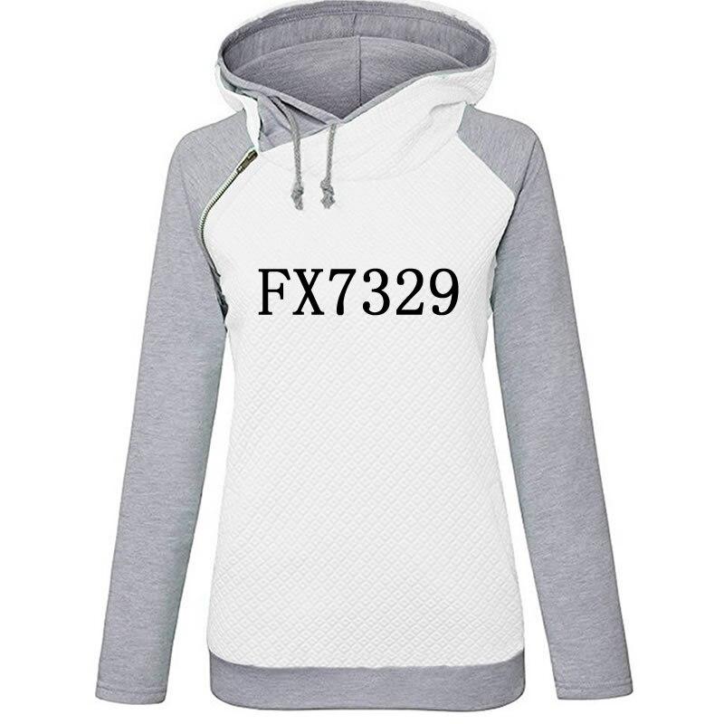 2018 neue Mode Druck Hoodies Sweatshirt Femmes Sweatshirts Kawaii Harajuku Jugend Drucken Hoody Kreative Plus Größe