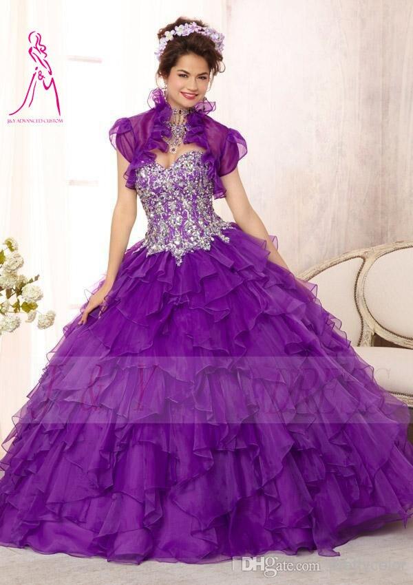 Atractivo Vestidos De Las Damas De Honor Houston Ideas Ornamento ...