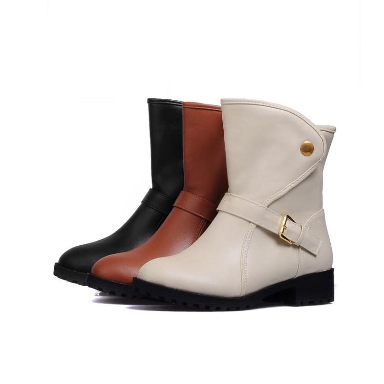 heel Cowboy Plus Casual 12