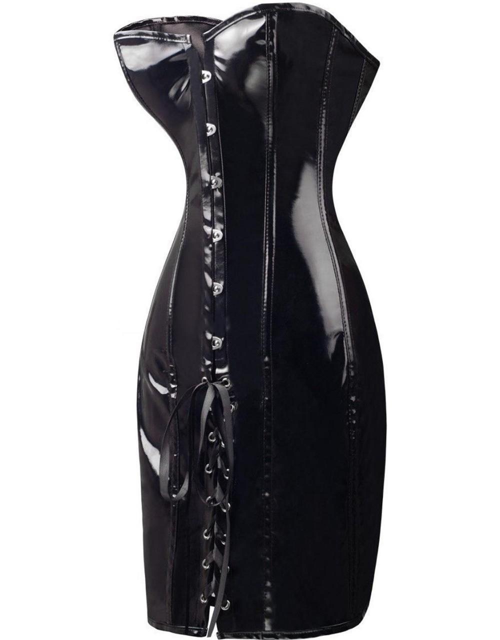 Sexy-Corset-CB371632B-1