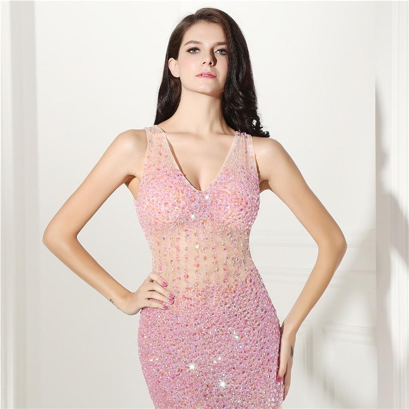 Bonito Baile Vestidos Largos Formales Fotos - Ideas de Estilos de ...
