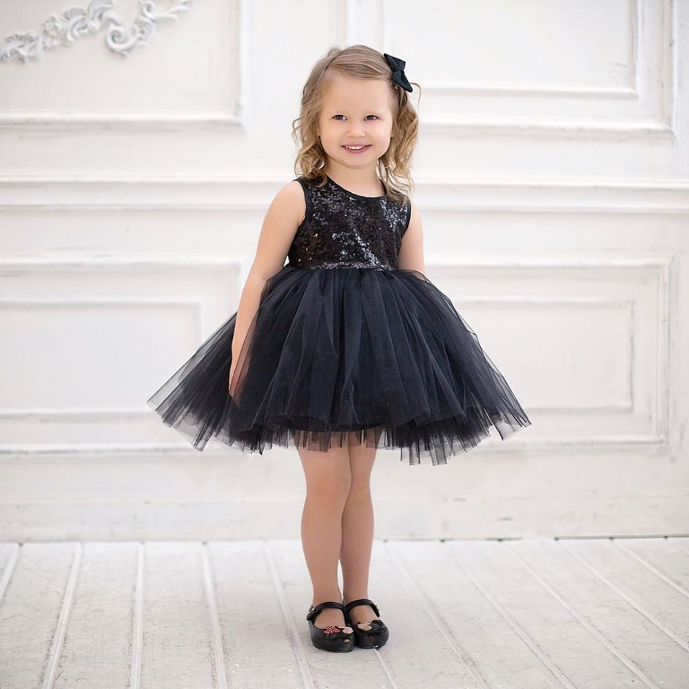 2017 Summer lace girl princess dress girl dress little girl fashion sleeveless lace school decoration childrens clothing