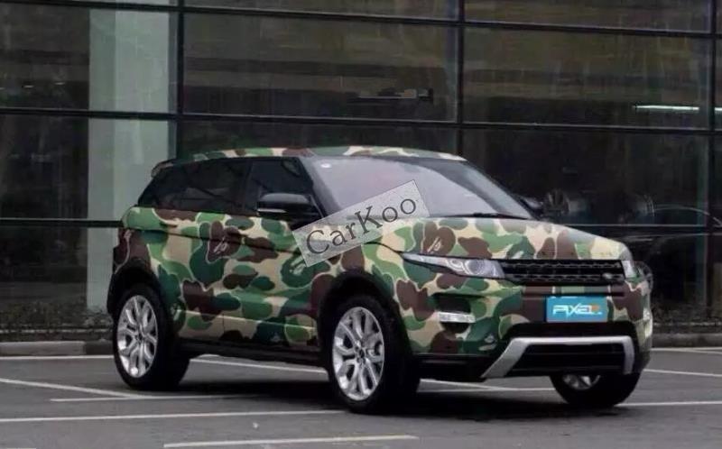 Camouflage custom car sticker bomb Camo Vinyl Wrap Car Wrap With Air Release bomb sticker Car Body Sticker bimast bomb premium купить челябинск