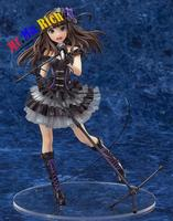 Anime Figure 20 Cm The Idol Master Cinderella Project Sexy Girl Pvc Action Figure Model Toys Collectibles
