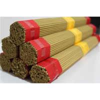 30cm Tibetan Incense Natural Handmade Buddhist Meditation Healing Fragrance From Tibet Incense Sticks 120 Sticks/pack A $