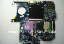 5720 laptop motherboard 5% off Sales promotion, FULL TESTED,