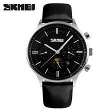 Роскошные часы мужчины 2016 бренд, мужчины часы из розового золота часы логотип