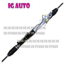 Brand New Power Steering Rack ASSY For Car Sorento brand new car power