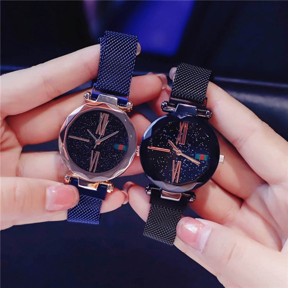 Ladies watch  (3)