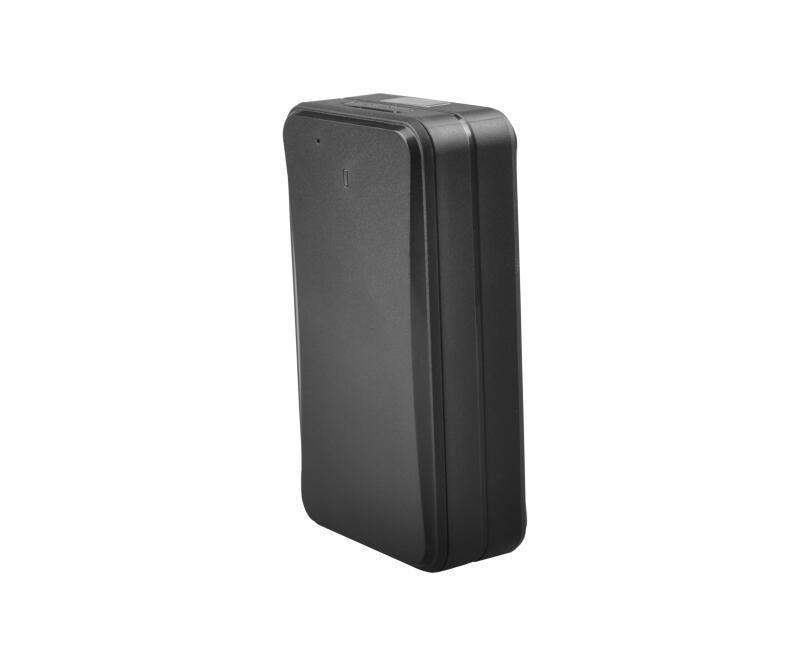 5 pc Concox AT4 fort aimant GPS Tracker 10000 mAh autonomie batterie LBS WIFI positionnement