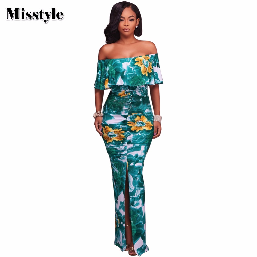 Buy dress hawaii and get free shipping on AliExpress.com