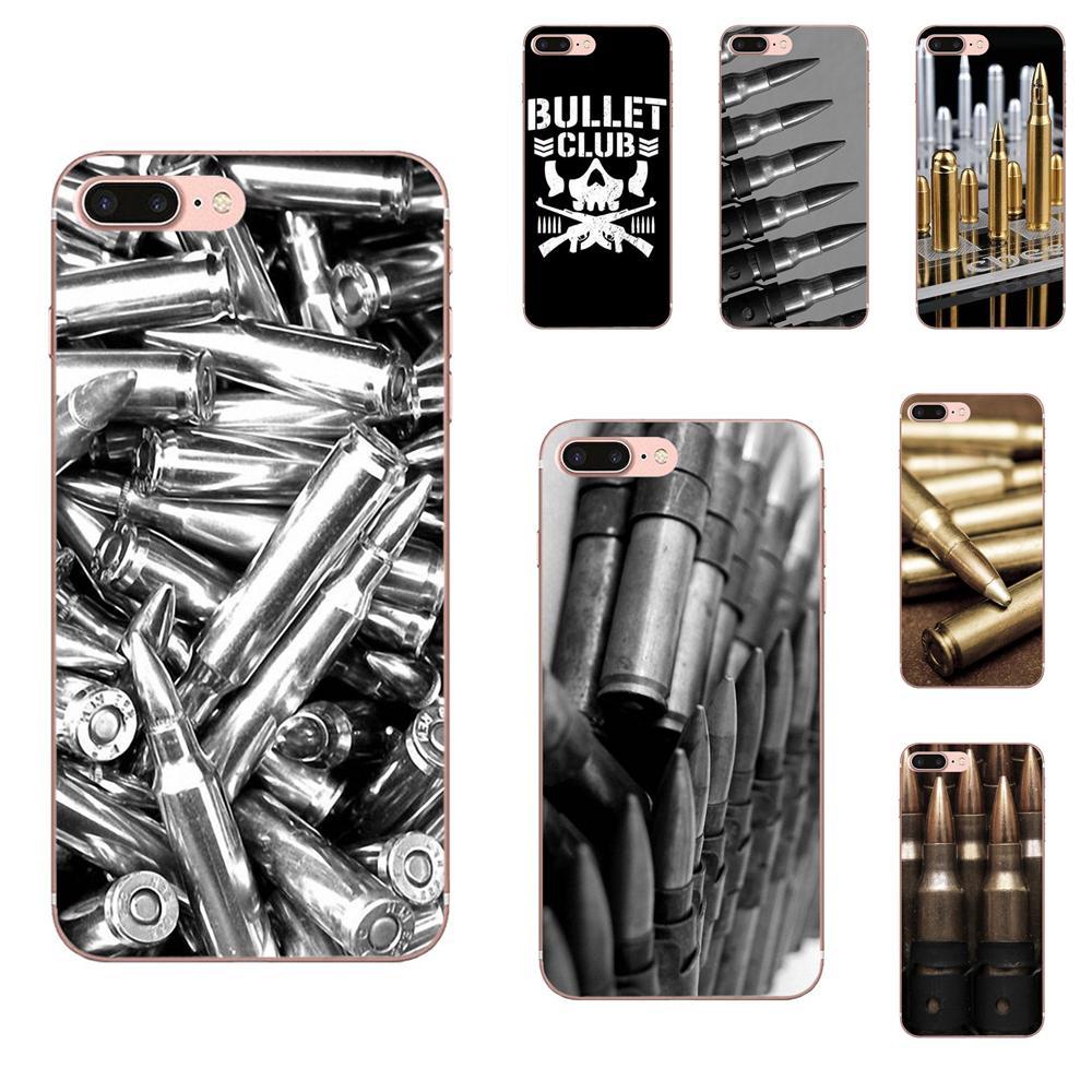 a194796f461937 Loose-Gold-Bullets-Gun-Bullet-For-Apple-iPhone-X-XS-Max-XR-4-4S-5-5C.jpg