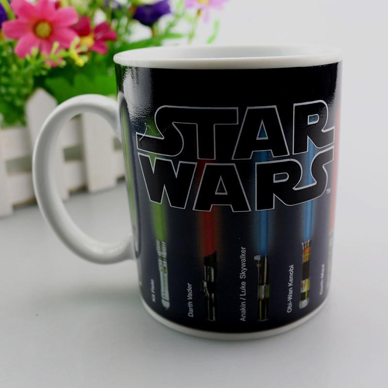 Transhome-Star-Wars-Coffee-Mug-300ml-Personalized-Color-Change-Mug-Porcelain-Star-Wars-Lightsaber-Ceramic-Dragon (2)