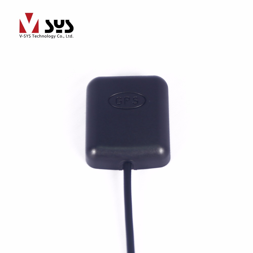 GPS tracker module for V SYS C6 S6 T2 X1F X2 motorcycle font b camera b