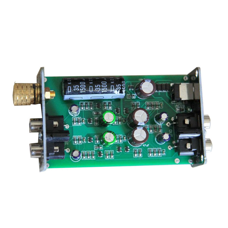 amplifier board (2)