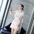 Vendas quentes camisas de roupas de maternidade de Verão maternidade roupas grávida casaco outerwear novo estilo sun-proteção