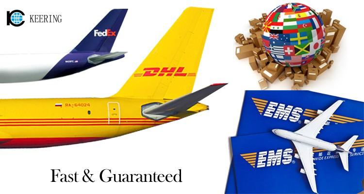 dhl-fedex-EMS-shipping