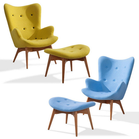 chaise lounge muebles de sala muebles para el hogar almuerzo sola persona sof sala de estar