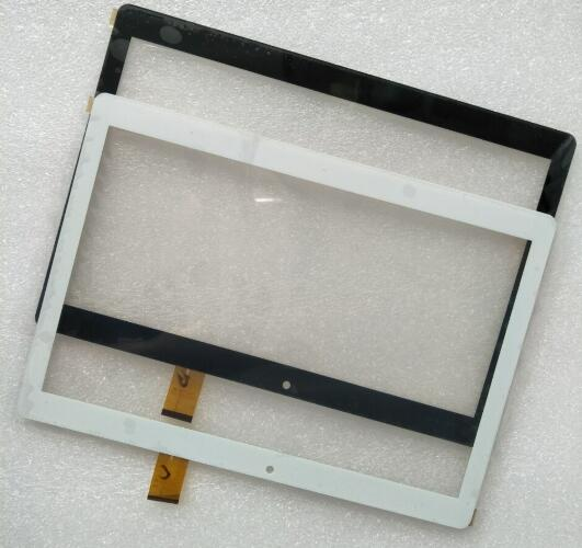 New Touch Screen Digitizer For 10 1 Digma Plane 1601 3G PS1060MG Tablet Touch Panel Glass